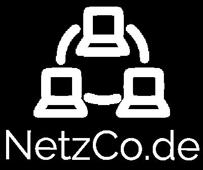LogoMakr_8njqi9